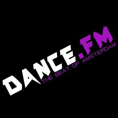 MegaDance FM – 320Kbps Online Radio!